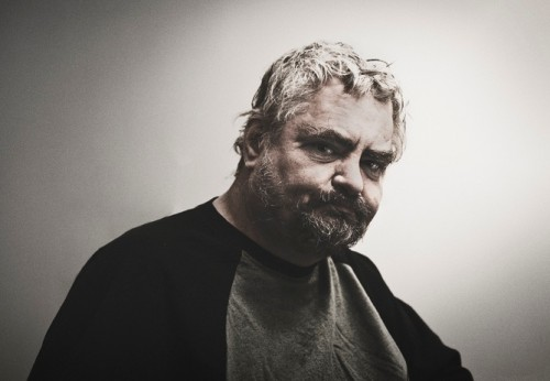 daniel-johnston-2013
