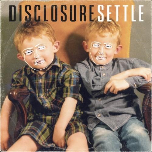 disclosure-settle-500x500.jpg