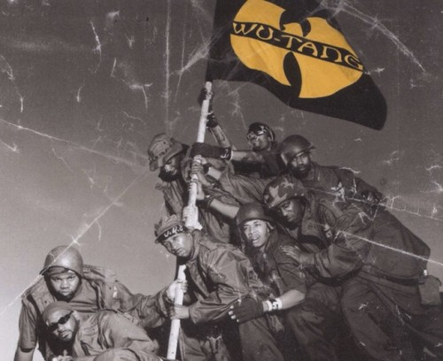 wu-tang-clan-new-album-2013