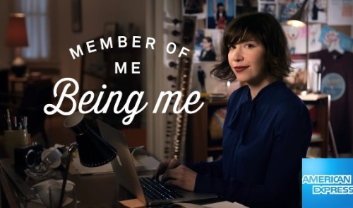 carrie-brownstein-american-express