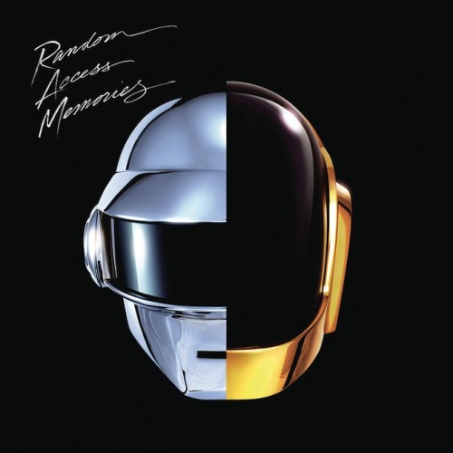 randomaccessmemoriesdaftpunk