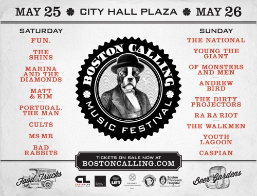BostonCalling-small-admat