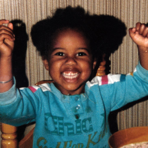 Young Fathers - Tape Two   The Line Of Best Fit