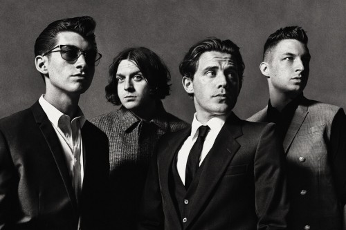 arctic-monkeys-2013-1
