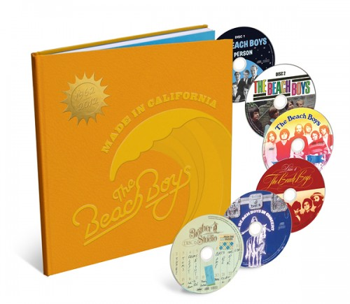 beach-boys-boxset