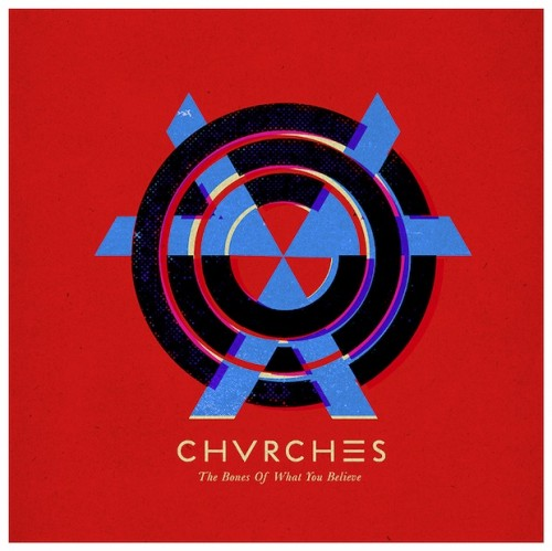 chvrches-debut-album-artwork