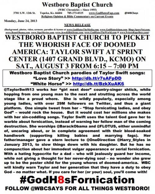 westboro-taylor-swift