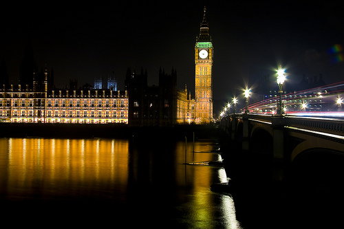 picture of Parliament taken from http://www.flickr.com/photos/mostaque/5564444814/