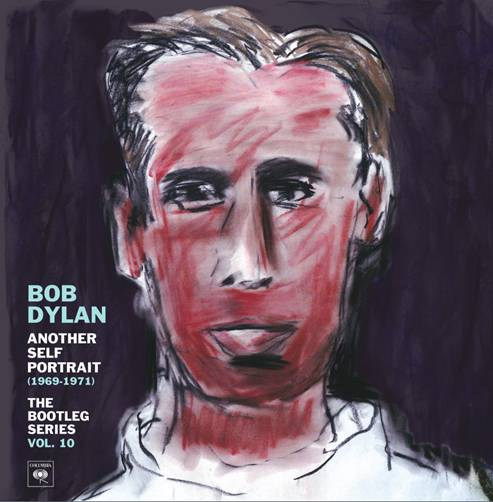 bob-dylan-another-self-portrait