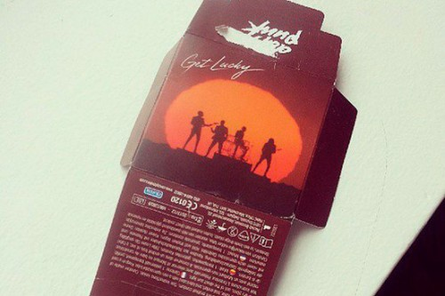 daft-punk-get-lucky-condoms