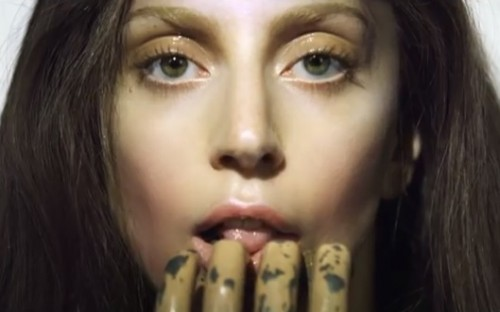 gaga-trailer-video