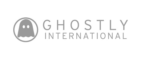 ghostly-international-logo