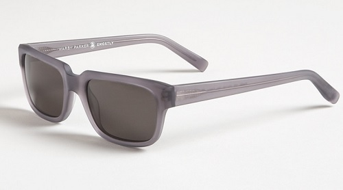 ghostly-international-sunglasses-grey