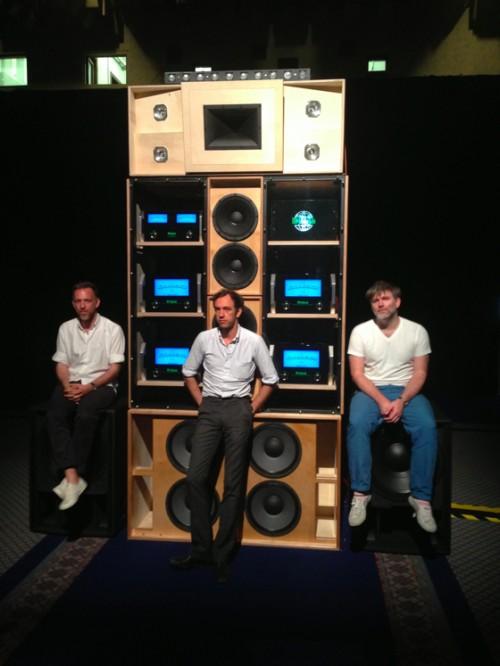 james-murphy-soundsystem