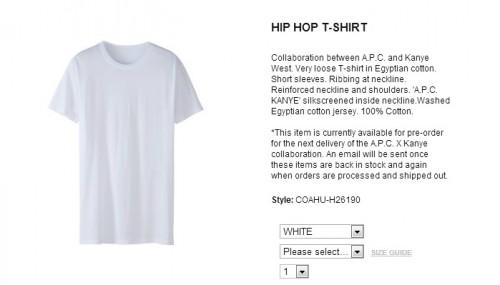 kanye-apc-hip-hop-shirt