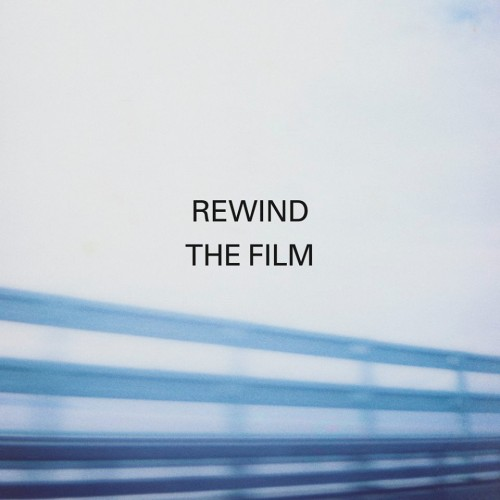 manic-street-preachers-rewind-the-film