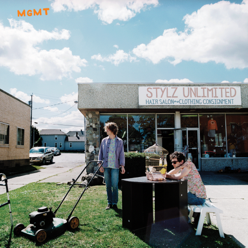 mgmt-album-cover