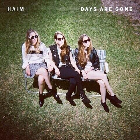 HAIM-DAYS-ARE-GONE-ALBUM