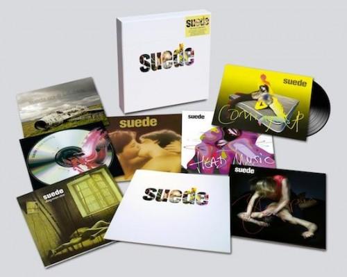suede-vinyl-boxset