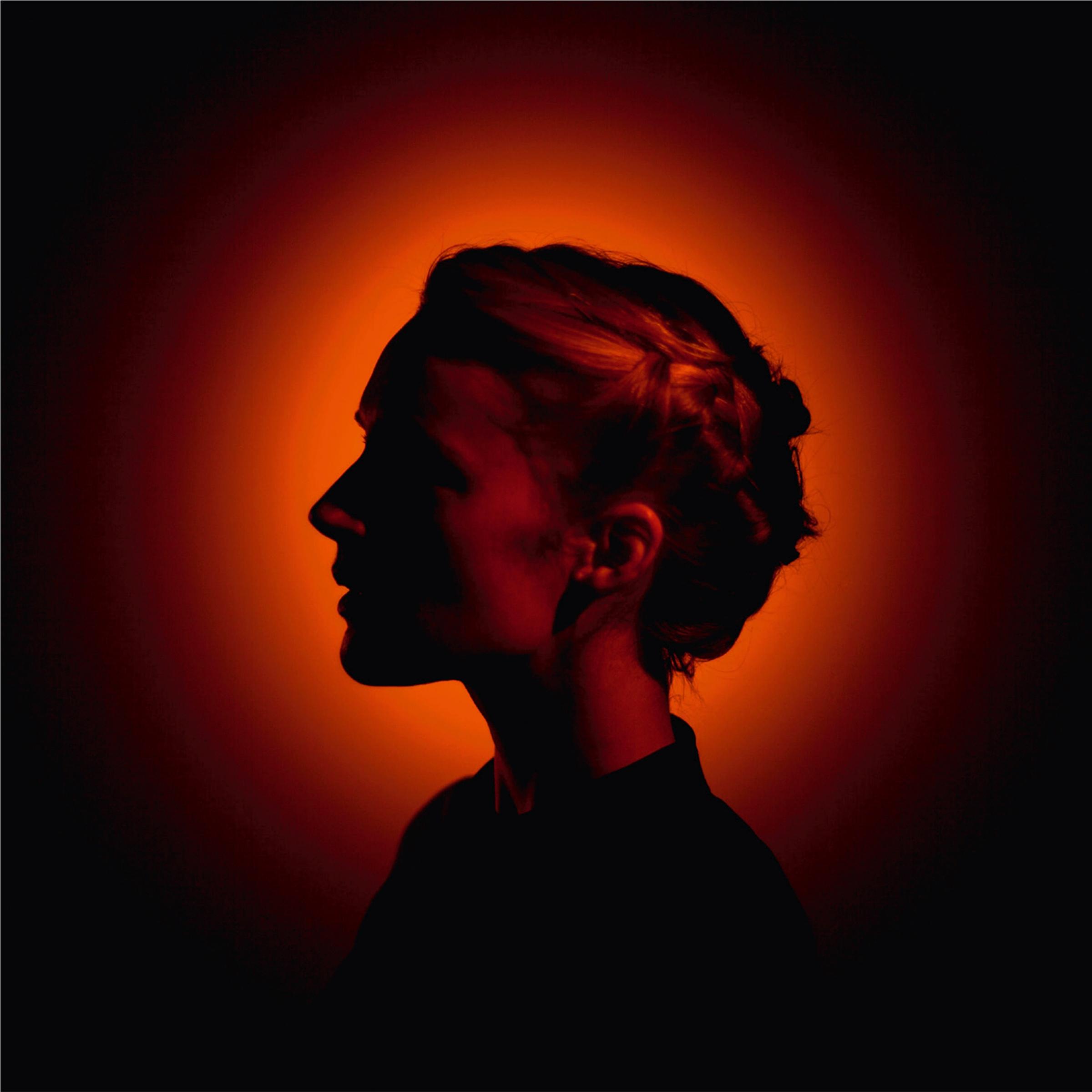 Aventine Philharmonics: Track By Track: Agnes Obel - Aventine