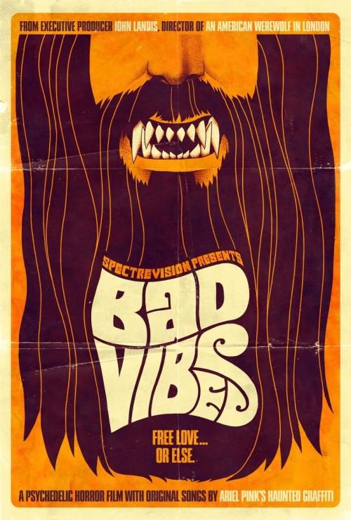 bad-vibes-film