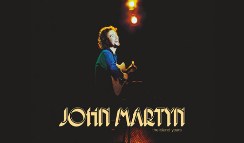 john-martyn-the-island-years-main