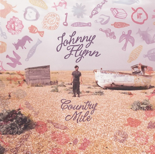 johnny-flynn-country-mile