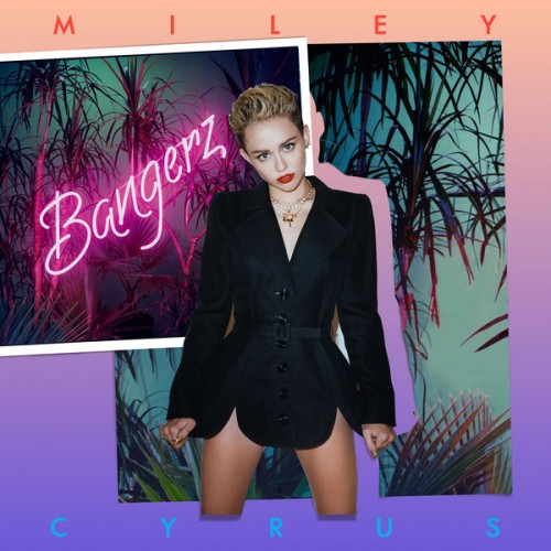 miley-cyrus-bangerz-album-Artwork