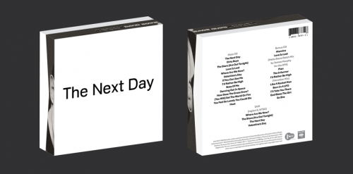 next-day-extra