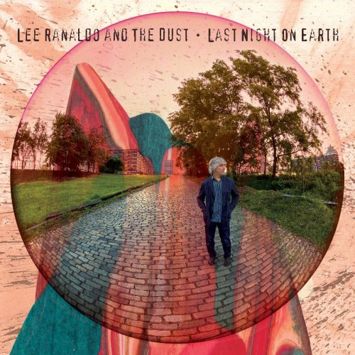 OLE-1041-Lee-Ranaldo-Last-Night-On-Earth573061