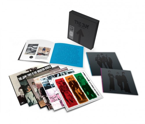 jam-studio-recordings-boxset