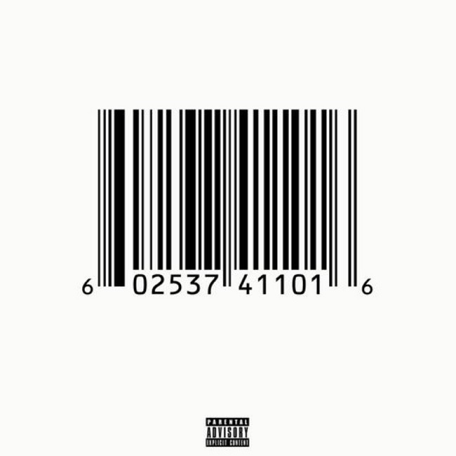 pusha-t-my-name-is-my-name-album-cover