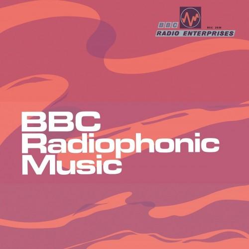 http://cdn2.thelineofbestfit.com/media/2013/11/BBC-Radiophonic-Music-500x500.jpg