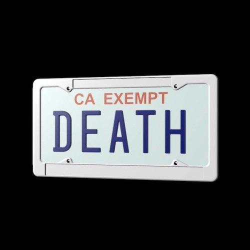 Death-Grips-Government-Plates-500x500.jp