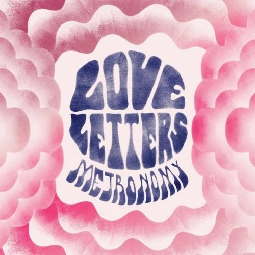 metronomy_love_letters-500x500.jpeg