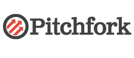 http://pitchfork.com/
