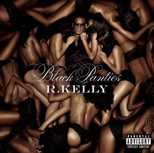 r-kelly-black-panties-c