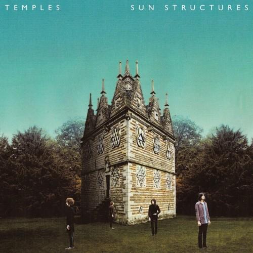 temples-sun-structures-album