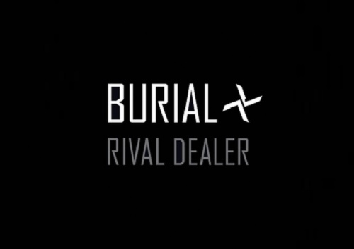 burial-river-dealer