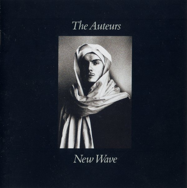 album review the auteurs baader meinhof new wave baader