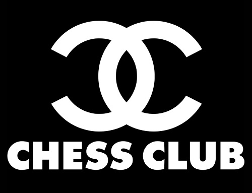 Chess Club Records to release compilation, featuring Local ...