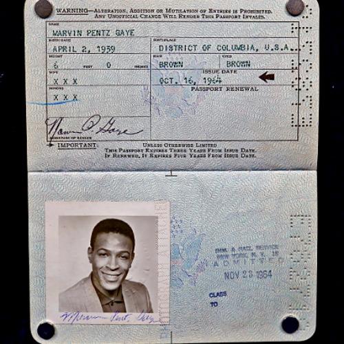 Marvin-Gaye-passport-2