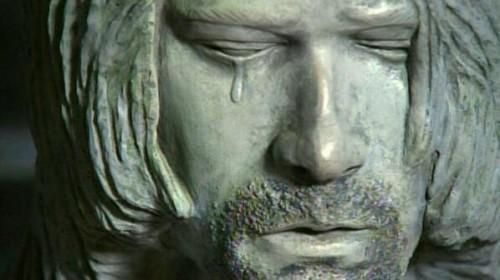 cobain-statue2