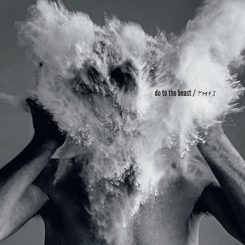 http://cdn2.thelineofbestfit.com/media/2014/04/afghan-whigs-do-to-the-beast.jpg