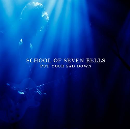 schoolsevenbells-putsaddownep