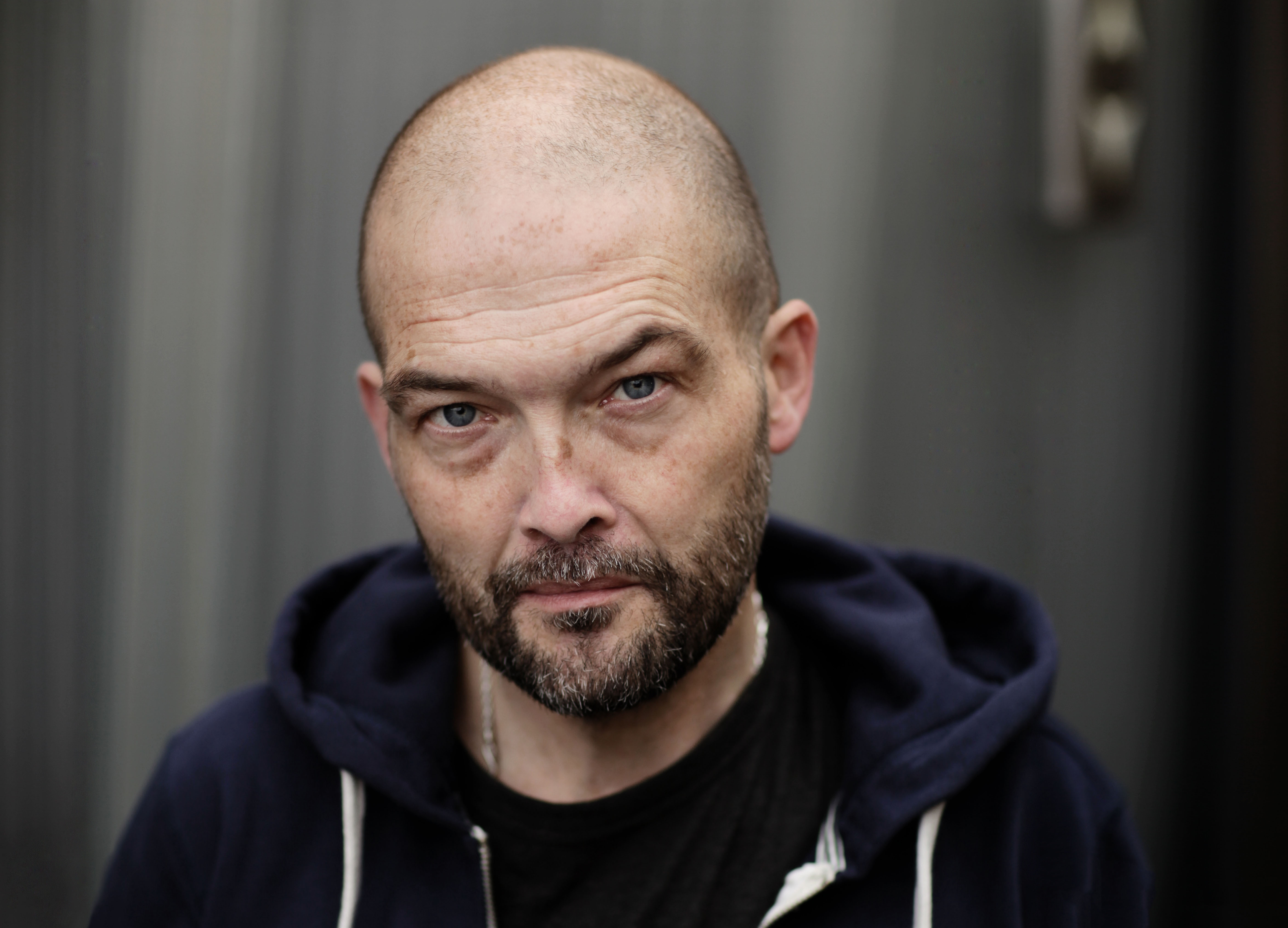 Ben Watt Net Worth
