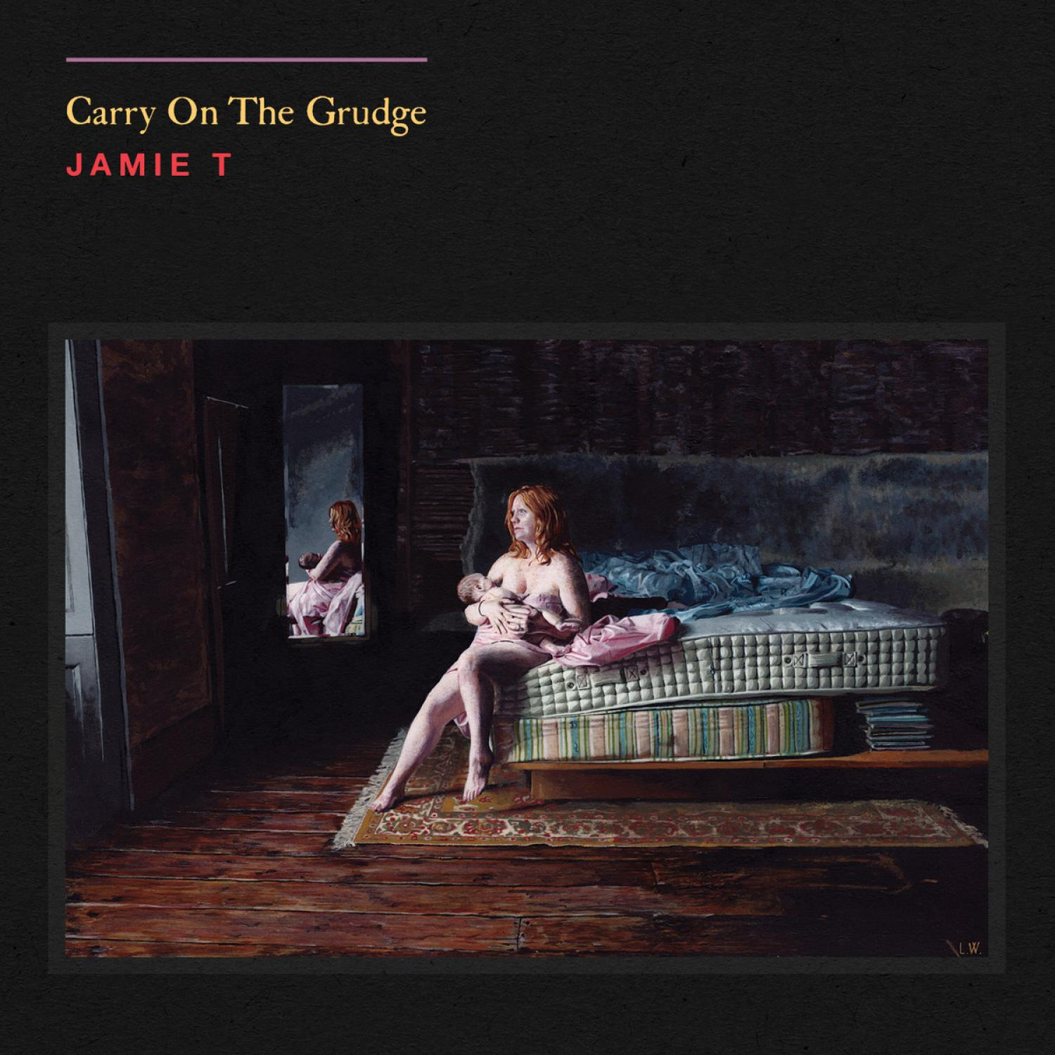 Jamie-T-Carry-On-The-Grudge.jpg