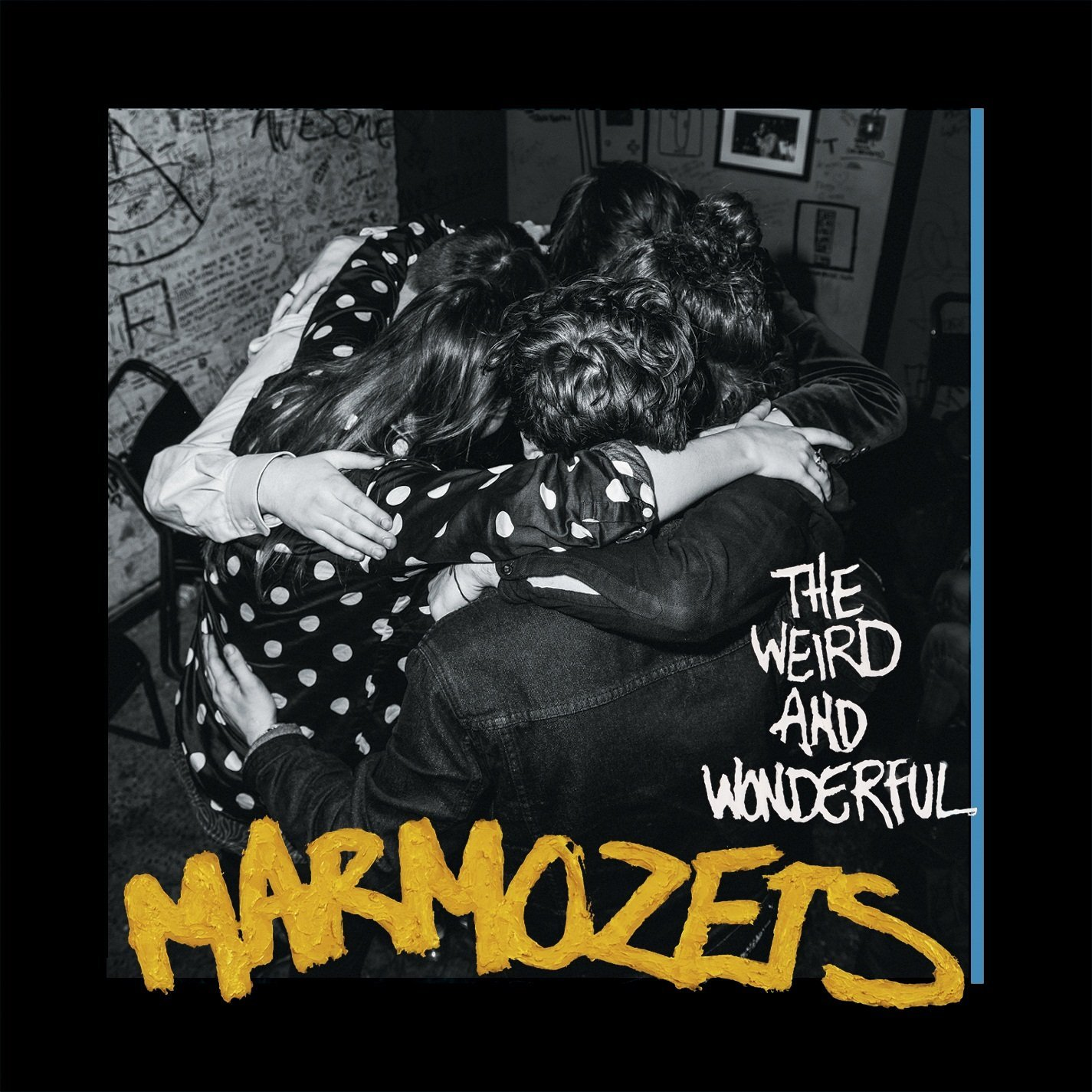 http://cdn2.thelineofbestfit.com/media/2014/Marmozets_-_The_Weird_and_Wonderful_Marmozets.jpg