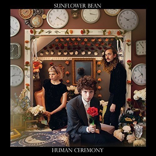 http://cdn2.thelineofbestfit.com/media/2014/Sunflower_Bean_-_Human_Ceremony_2.jpg