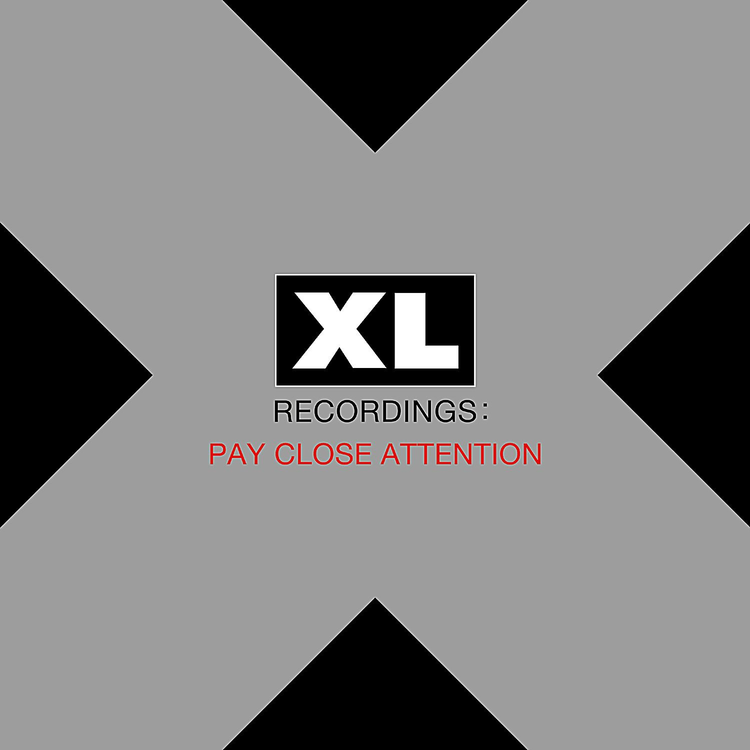 debut albums and pay close attention Luca mar 157 likes 5 our debut album exit hits all platforms at 12am this song made us stop what we were working on and pay close attention.